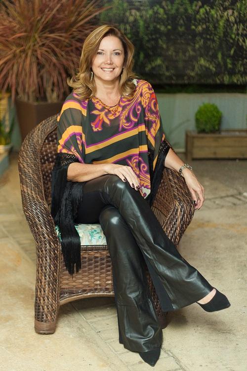 Marcia Schier